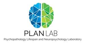 Plan Lab Logo